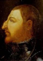 Charles d orleans