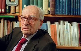 Claude levi strauss