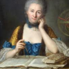 Mme du Châtelet