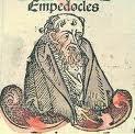 Empdocle