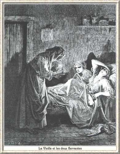 fable-de-la-fontaine-illustration-dore-la-vieille-et-l.jpg