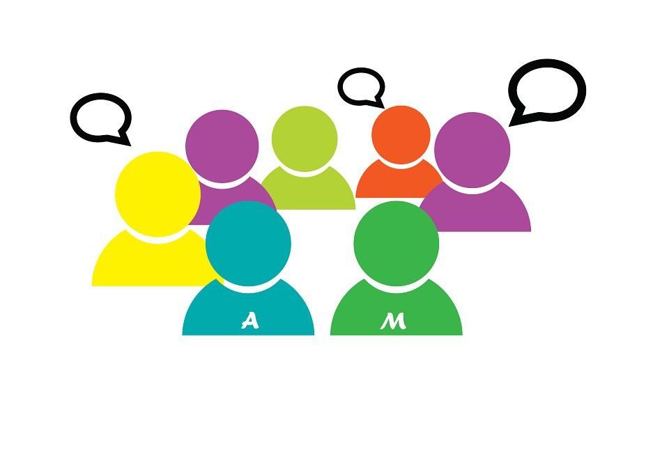 Forum pédagogique d'aide en ligne en français et en philosophie