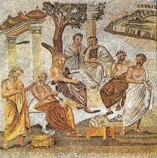 les écoles philosophiques