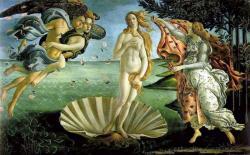 naissance-venus-botticelli