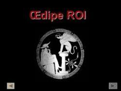 Oedipe roi 6