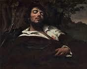 Rimbaud le dormeur du val