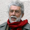 robbe-grillet.png