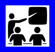 Services pedagogiques
