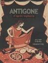 Antigone, les réécritures