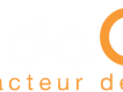 Agenda culturel logo 1