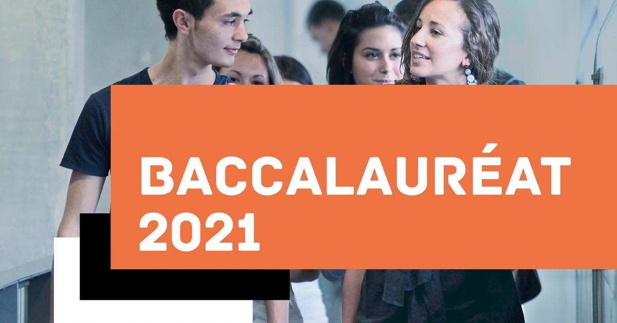 Bac 2023