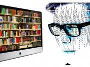 Bibliotheque numerique