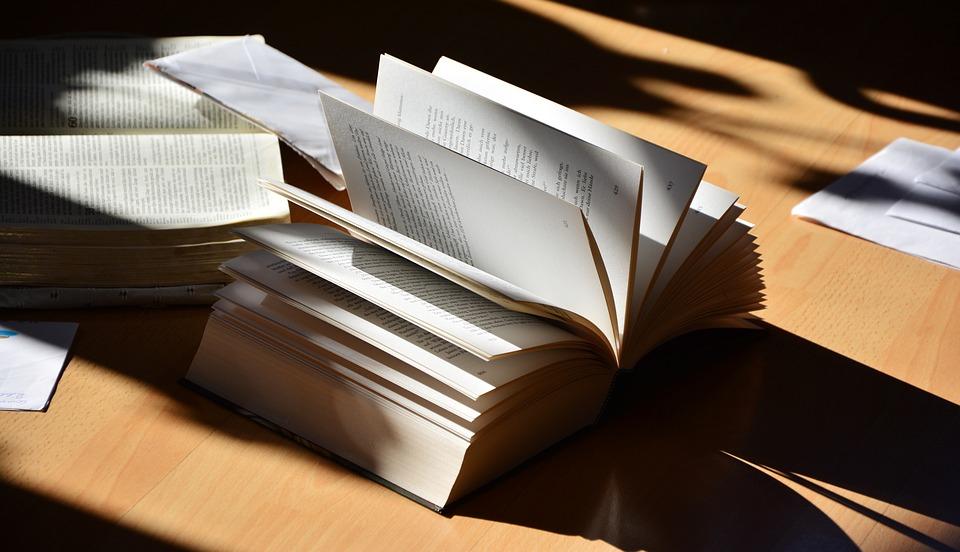TPE, fiches, exposés, réflexions diverses