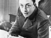Camus w 1