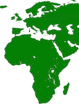 Centres etrangers