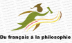 Du francais a la philo 7