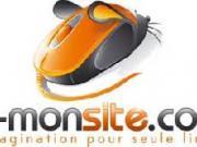 Emonsite