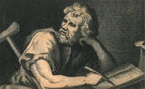 Réviser les cours de philosophie avec les questionnaires