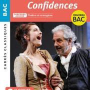 Fausses confidences 3