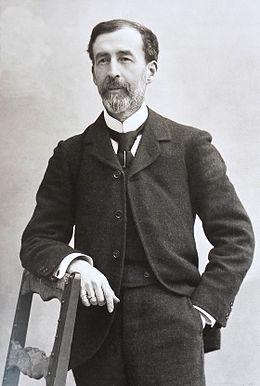 Jose maria de heredia 1896