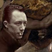 Le mythe de Sisyphe de Camus est un ouvrage littéraire qui représente