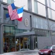 Lycee francais de new york 3