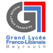Lycee franco libanais 1