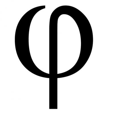 Philo 1
