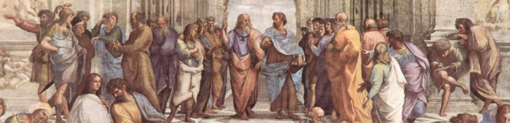 Les fiches de lecture en philosophie