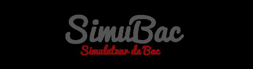 Simubac