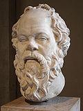 socrate-le-philosophe--partir-duquel-on-dsign1.jpg